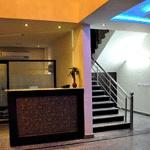 Hotel Seven Seas, Jaipur