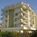 Hotel Pictures: Andrianna Apartments, Pomorie