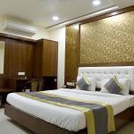 Hotel Simran pride, Raipur