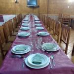 Hotel Pictures: Pensión El abuelo, Carbellino