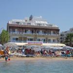 Kusmez Hotel,  Didim