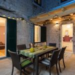 Luxury Apartment Prisca,  Split