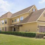 Golden Bear Villa 093, Kissimmee