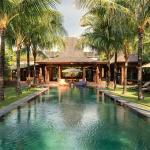 Villa Shambala - an elite haven,  Seminyak