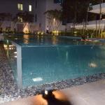 Summer Suites Studios, Kuala Lumpur