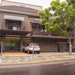 Kana Citra Guesthouse, Surabaya