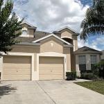 Daulby Villa 2647,  Orlando