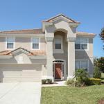 Archfeld Villa 2582,  Orlando