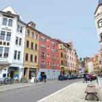 Gästewohnung Altstadtperle,  Meißen