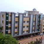 Hotel Yogiraj, Shirdi