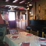 Hotel Pictures: La Casa de Castillo, Alceda