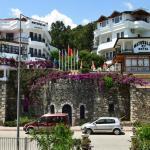 Naturella Hotel & Apart, Kemer