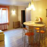 Hotel Pictures: Apartment Selena, Baranavichy