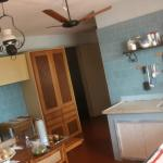 Hotel Pictures: Villas de Lisieux, Cabreúva