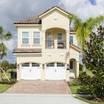 Home On Castle Pines 195, Kissimmee