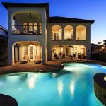 Home on Palmilla 136, Kissimmee