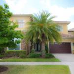 Palmilla Villa 7806, Kissimmee
