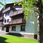 Hotellbilder: Wolke7 Family First, Sankt Anton am Arlberg