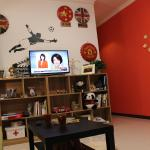 Twin city Homestay Hostel, Xian
