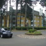 Apartamento Correa 9, Gramado