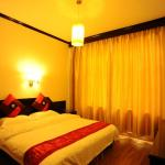 Hotel Explorer,  Yangshuo