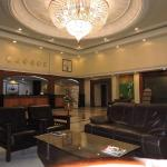 PLR Grand By Tommaso Hotels, Tirupati