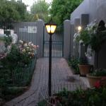 Bio-Pointment Guest Cottage,  Johannesburg