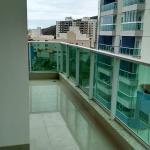 Hotel Pictures: Apartamento Edificio La Serena, Guarapari