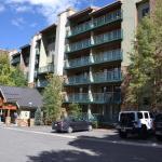 Trails End by Ski Village Resorts, Breckenridge