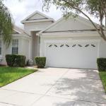 King Palm Villa 8058, Kissimmee