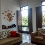 Hostal 1811, Cartagena de Indias