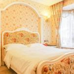 Yibinbandao Holiday Hotel,  Yibin