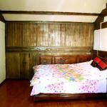 Xian Ying Chain Inn, Lijiang