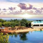 Four Winds Luxury Villas