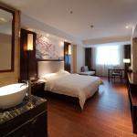 Nanning Dongcheng Hotel, Nanning
