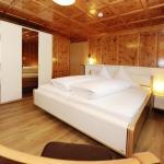 Fotos del hotel: Aktiv-Ferienwohnungen Montafon, Sankt Gallenkirch