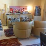 Appartamento Babi,  Udine