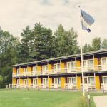Hotel Pictures: Vaibla Holiday Center, Vaibla