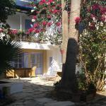 Hotel Pictures: Tenta House, Kalavasos