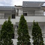 Hotelbilder: MySozopol Guest House, Sozopol