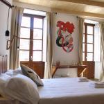 Art Guest House, Cagliari