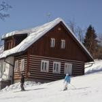 Hotel Pictures: Chata Na Sjezdovce, Paseky nad Jizerou