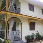 Superior Holiday Apartment,  Benaulim