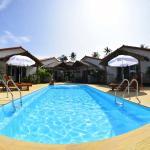Vivi Bungalows Resort 2, Nai Harn Beach