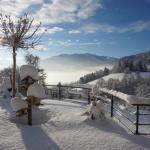 Hotellbilder: Chalet Kitzbichl, Reith bei Kitzbühel