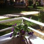 Toros Tatil Sitesi Apartments,  Mahmutlar
