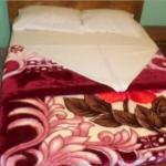 Hotel Pictures: Hotel Mentong Palace, Ngaoundéré