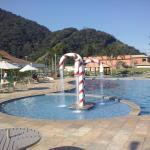 Casa Sahy,  Mangaratiba