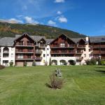 Hotel Pictures: Alpaga, La Salle Les Alpes