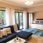 Sunshine Letting Self Catering Apartments, Cape Town